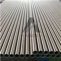 TP304 /304L Stainless Steel Bright Annealed Tube (BA Tube)