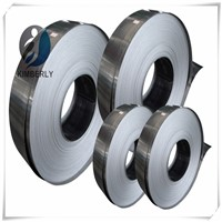 Hot Rolled 304 Stainless Steel Strip