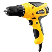 280W Electric Screwdriver Power Screw Turning Tools 10mm Electric Hand Drill Home Use In Hot Sale