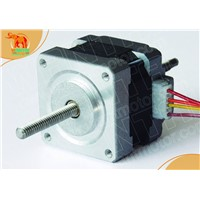 Wantai Hybrid Stepper Motor (39BYGL215A)