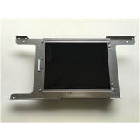 Newest Model High Quality Heidelberg CP Tronic Display, TFT-Display, & the Holder, MV. 036.387,00.783.0053