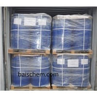 Polyisobutene Runlube PIB1300 Lubricants Additives