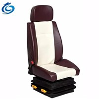 JiuLong SJ Driver Seat Comfortable & Safety Car Driver Seat