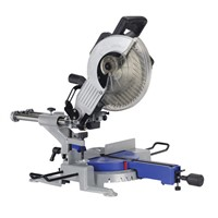 Industrial Miter Saw 1800w Big Power Cutting Miter Saw
