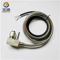 Tools Sensor for CNC Router Tool Touch Sensor