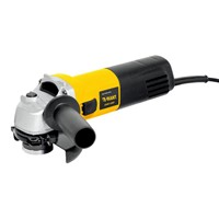 650W 100mm /115mm Electric Angle Grinder