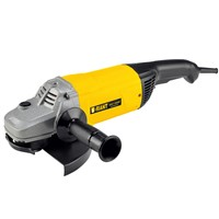 Angle Grinder Angle Sander 2600W Power Tool Popular Electric Grinder for Sander Drywall