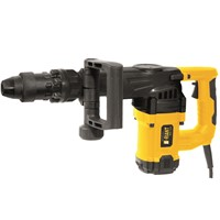 Electric Demolition Hammer Big Power 1300W Electric Tamping Hammer Industry Tools