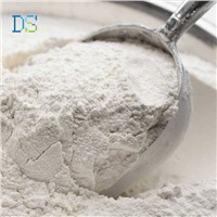 Chemicals Melamine Powder 108-78-1 with Bulk Stock
