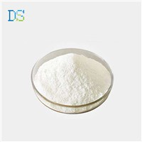 Chemical Raw Materials Melamine Formaldehyde Resin Powder 99.8% Urea Molding Compound Melamine