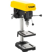 Power Tools 13mm Power Drill Press Bench Speed Drill Press