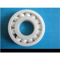 ZrO2 Full Ceramic Ball Bearing