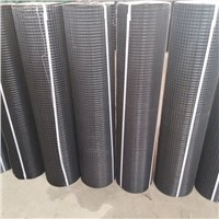 Hot Sale Ss Square Wire Mesh for Outdoor Protection