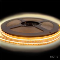 DC24V 700Leds/m SMD2110 Flexible LED Strip Light