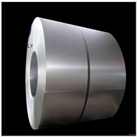 Decoration Material Nickel Titanium Or 316 Stainless Steel Coil