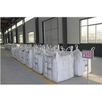 Chinese Supplier Supply Grade 441metal Powder Used for Chemical Use