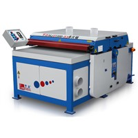 Hengda MJS1300-X3 Multiple Blade Saw Produced by Top Chinese Supplier with 20 Years Experience