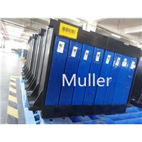 Muller Energy Lithium-Ion Battery 1P8S Module