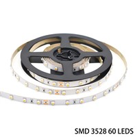 YIYI Lighting SMD3528 60LEDs IP68 Waterproof LED Strip Light