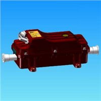 PTC Coolant Heater for Electric Vehicle