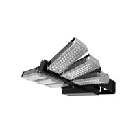 LED Stadium Sports Light Flood Light