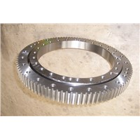 Double-Row Cylindrical Roller Bearing - SBI Bearing