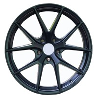 High Quality 15 16 17 18 Inch Car Aluminum Alloy Wheel Rims for Sale