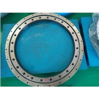 Cross Roller Slewing Ring Bearings - Luoyang Jiayu Bearing