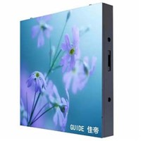 2019 LED Display Rental Indoor P2.97 Full Colours