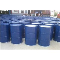 Butyl Acrylate Butyl Acrylate Is a Colorless Liquid Insoluble In Water & Miscible In Ethanol & Ether.