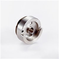 CNC Machining Service Metal Parts