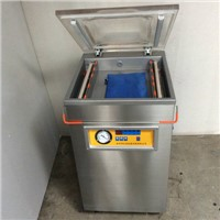 DZ-400 Automatic Vacuum Packing Machine, Sealing Machine