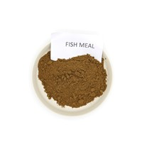 Fish Meal Hot Sale Animal Feed