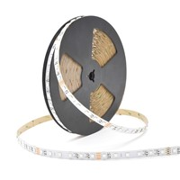 15M Constant Current SMD5050 60leds RGB LED Strip Light