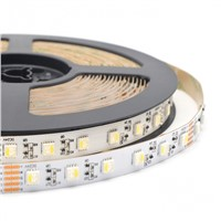15m Constant Current RGBW LED Strip Light SMD5050 4in1