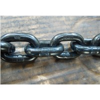 High-Quality G80 LIFTING CHAINS Price/ G80 Chains
