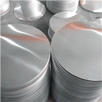 Best Price 1100 3003 5005 Aluminium Circles