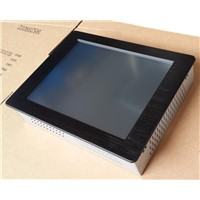 "12.1"" Industrial Touch Panel PC"