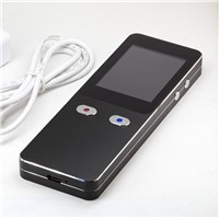 Easy Portable Smart Electronic Voice Language Translator Device, Support Offline Translation