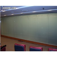 High Transparency Electronic Window Smart Film