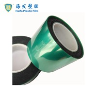Offer PE Green Protective Film
