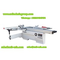 United Asia Industry Sliding Table Saw UA3200S
