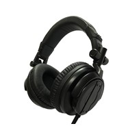 Stereo Computer Headphones Headsets