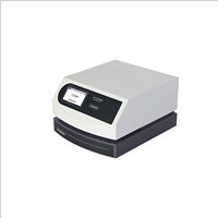 Battery Separation Charge & Discharge Performence Testing Equipment Air Permeability Tester