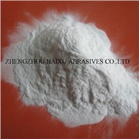 White Fused Aluminum Oxide #400#600#800#1000#1200#2000#3000#4000