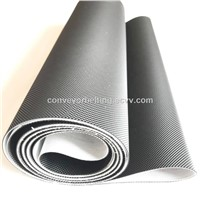 Factory Wholesale Diamond Treadmill Running Belt