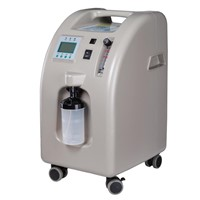 Newest Medical Standard Oxygen Concentrator