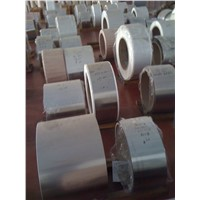 SUS301 Stainless Steel Coil/Strip