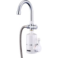 Electric Instant Fast Heating Hot Water Faucet