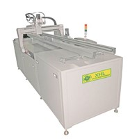 XHL- 300A Glue Potting Machine for Assembly Line